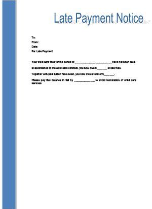 Radiology Scheduler Cover Letter