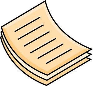 Career Research Paper - Cuyamaca College