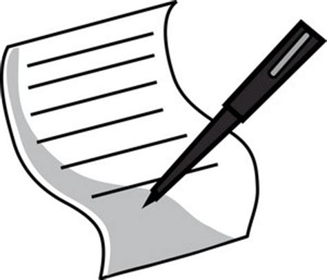 Best Samples of Academic Papers from Our True Experts